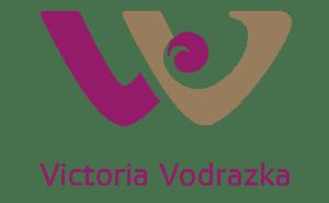 Vitalstoffanalyse - Victoria Vodrazka